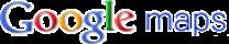 Standort auf GoogleMaps